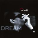 Dream/Jimmy Scott