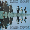 Blues Image/Blues Image