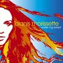 Under Rug Swept/Alanis Morissette