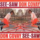See Saw/Don Covay