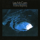 Another Beginning/Les McCann