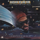 The Vibration Continues/Rahsaan Roland Kirk