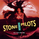 Core/Stone Temple Pilots