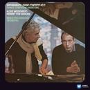 ラフマニノフ:ピアノ協奏曲第2番/フランク:交響的変奏曲/アレクシス・ワイセンベルク
