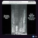 ブルックナー:交響曲第9番/カール・シューリヒト