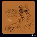 ショパン:練習曲集作品10/作品25/3つの新しい練習曲/サンソン・フランソワ