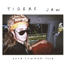 2008 Tour/Tigers Jaw