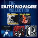 The Faith No More Collection/Faith No More