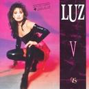Luz V/Luz
