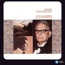 マーラー:交響曲第7番「夜の歌」/Otto Klemperer