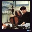 ハイドン:チェロ協奏曲ハ長調/ボッケリーニ:チェロ協奏曲/ジャクリーヌ・デュプレ