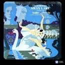 チャイコフスキー:バレエ音楽「白鳥の湖」全曲/アンドレ・プレヴィン