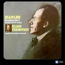 マーラー:交響曲第5番/第10番~アダージョ/クラウス・テンシュテット