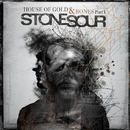 Tired/Stone Sour
