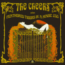 Feathered Tigers in a Magic Zoo/The Cheeks