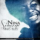 Nina's Blues (Remastered)/Nina Simone