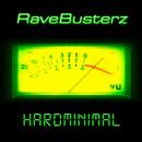 HardMinimal/Rave Busterz