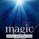 Magic (Remastered)/Dinah Washington