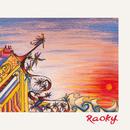 Raoky/Raoky