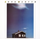 Glorious Fool/John Martyn