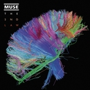 The 2nd Law (Deluxe)/Muse