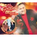 Kleene Kneip/D'r Frank