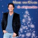 An Weihnachten/Henk van Daam