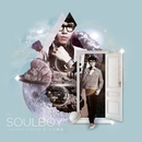 The Soulboy Collection/Khalil Fong