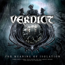 The Meaning of Isolation/Verdict