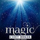 Magic (Remastered)/チェット・ベイカー