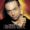 I'm Still In Love With You (Online Music)/Sean Paul