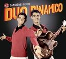 60 Canciones de Oro/Duo Dinamico