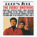 Rock 'N Soul/The Everly Brothers