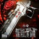 She Fell in Love/Fat Trel