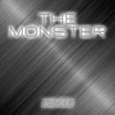 The Monster/Emille