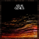 So Electric: When It Was Now (The Remixes)/Atlas Genius