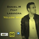 Yellow Wolf/Daniel M.