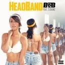 HeadBand (feat. 2 Chainz)/B.o.B