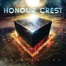 Spilled Ink/Honour Crest