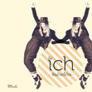 Lazy/ICH