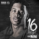 16 (feat. Meek Mill)/Tracy T