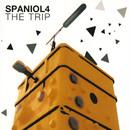 The Trip/Spaniol4