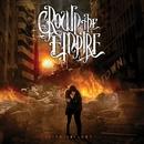 Memories of a Broken Heart/Crown The Empire
