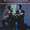 The Everly Brothers Sing Great Country Hits/The Everly Brothers