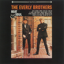 Beat & Soul/The Everly Brothers