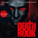 Deathbook (Gekürzte Fassung)/Andreas Winkelmann