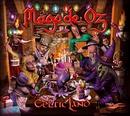 Celtic Land/Mago De Oz