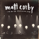 Live On The Resolution Tour (EP)/Matt Corby