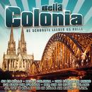 Bella Colonia - De schönste Leeder us Kölle/De Boore, D'r Frank, De Schluffe