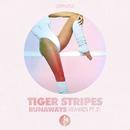 Runaways, Pt. 2 (Remixes)/Tiger Stripes